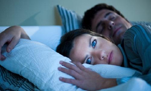mersin uykusuzluk terapisi